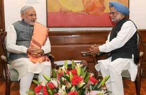 The Modi-Singh conundrum