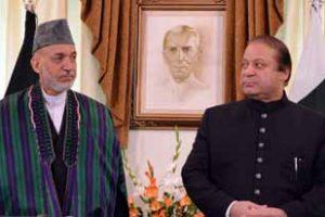 Karzai seeks Pak's help