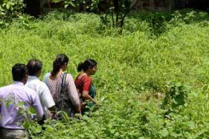 Gangrape accused earlier raped two