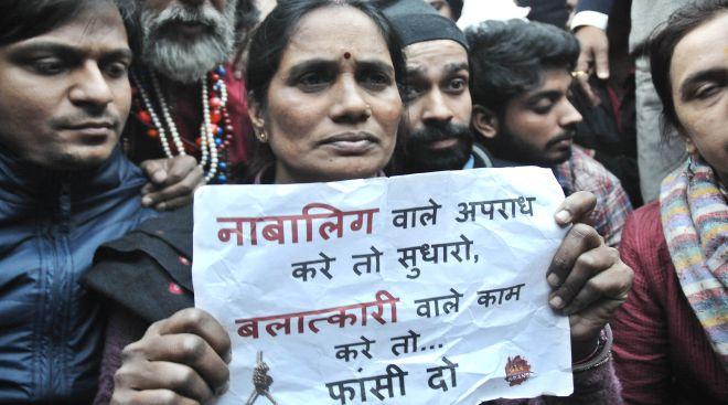 Supreme Court, Delhi gangrape, death sentence, Delhi gangrape convict
