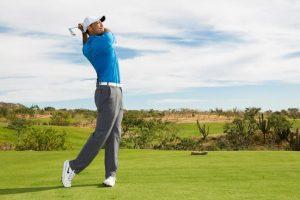 Injured Woods to miss next week's Masters