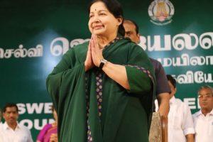 Jayalalithaa on ECMO: Apollo Hospital