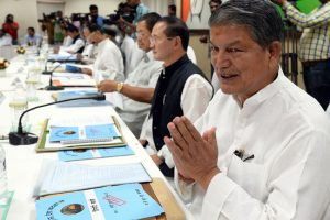 Re-contesting Uttarakhand MLAs register high income growth in five years