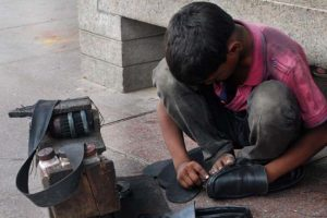 India ratifies two more ILO pacts to end child labour