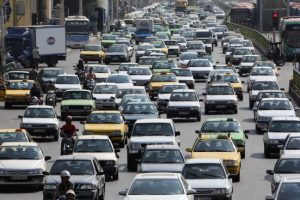 Haryana to set up more driving schools to ensure road safety