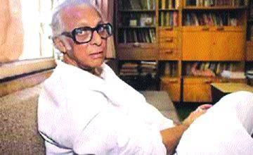 Mrinal Sen, Bhuban Shome, Neel Akasher Neeche, Bengali films, Satyajit Ray, Ritwik Ghatak, Mrigaya, Suhasini Mulay, Mithuin Chakraborty