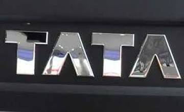 New members inducted in Tata Sons Board