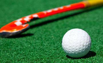 India all praise for hockey team's title triumph