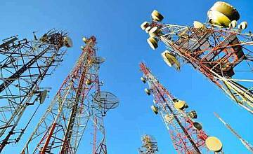 Govt plans second phase of telecom sector reforms