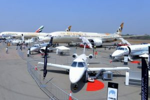 EAC rejects GMR's plan to convert aviation SEZ in multiproduct SEZ