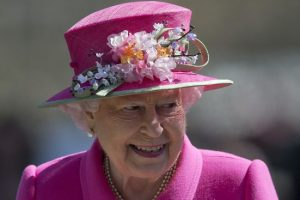 Spain attack: Queen Elizabeth offers condolences to Spanish King