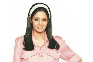 "Sridevi death: Dubai Police want to be ""100% sure"", says UAE media"