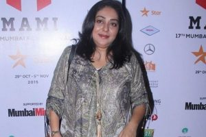 Raazi writer thrilled to work on Meghna Gulzar's next