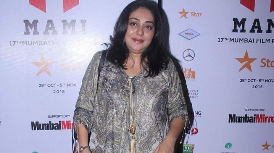 Raazi, Bhavani Iyer, Meghna Gulzar, Alia Bhatt