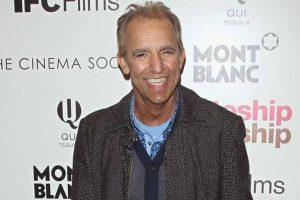 Actor Jay Thomas dies
