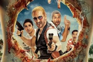 The days are not gone for 'Go Goa Gone': Raj and DK