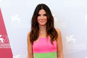 Sandra Bullock to feature and produce Warner Bros comedy