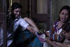 Bareily Ki Barfi: A slow start with a positive word of mouth!