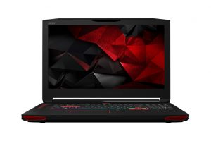 Acer launches 'Predator Helios 300' gaming laptop in India