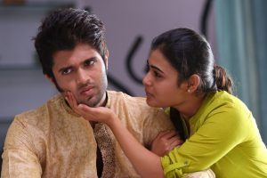 'Arjun Reddy': Intense, raw and unbelievably honest