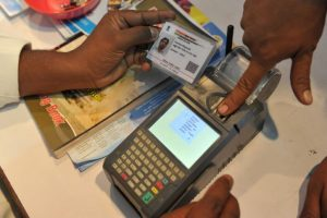 Supreme Court to hear pleas on Aadhaar in November