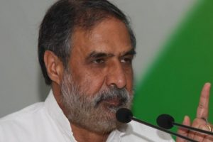 PM should not make false claims in I-Day speech: Congress