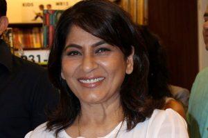 Archana replaces ill Sidhu on 'The Kapil Sharma Show'