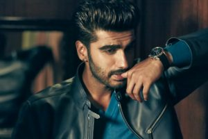 My friendships in Bollywood have survived, says Arjun Kapoor