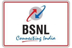 BSNL launches mobile wallet developed by MobiKwik
