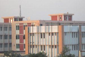 30 children die in government hospital in UP's Gorakhpur