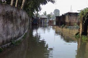 29 killed as floods ravage Bangladesh