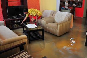 Bengaluru sees heaviest August rainfall since 1890