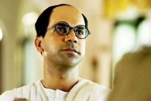 'Bose – Dead/Alive' not a boring biography: Hansal Mehta