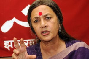 Hadiya case: CPI(M)'s Brinda Karat attacks NIA
