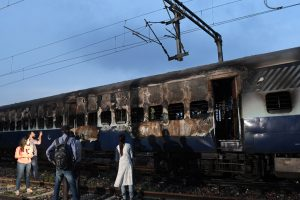 Dera verdict: 661 trains affected in Haryana