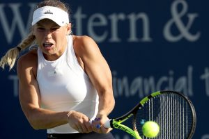 US Open 2017: Eight women eye top spot at up-for-grabs