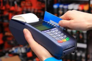 Himachal govt for cashless transactions