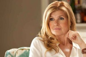 Connie Britton returns to TV with comedy