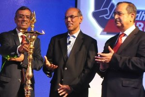 Demonetisation's benefits depends on its objectives: Former RBI governor