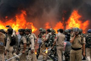 Haryana events show why Army deserves respect