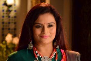 Dhruvee Haldankar enjoys 'layered' character in 'Devanshi'