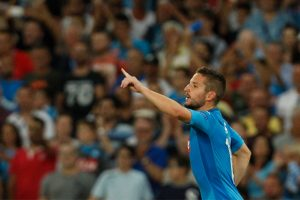 UCL: Celtic claim berth; Sevilla, Napoli boost their chances