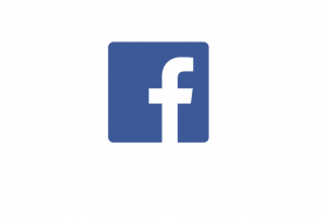 Facebook allows publishers put logos next to headlines