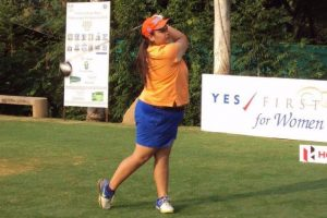 Gursimar Badwal wins Hero-KGA title to record 2nd straight win