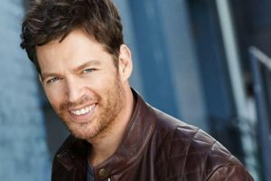 Debra Messing, Harry Connick Jr reunite for 'Will and Grace' reboot