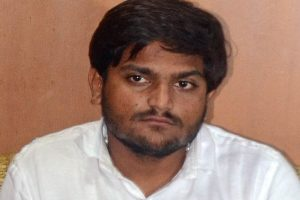Gujarat wants to see outcome of 23-yr rule, not 23-yr-old's CD: Hardik