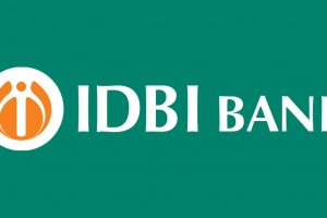 Made 100% provision for old Pisciculture loans: IDBI