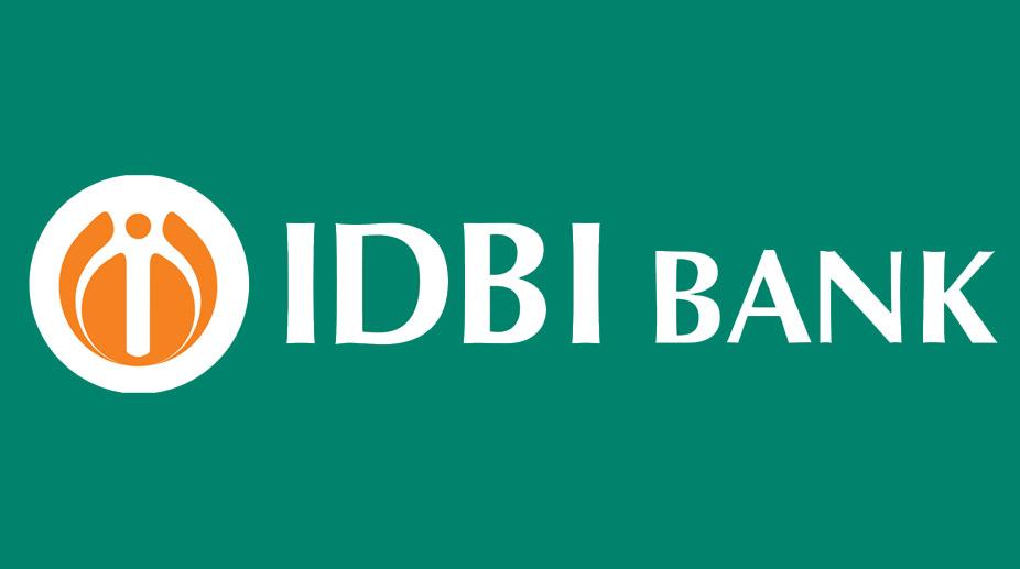 IDBI bank, Pisciculture loans, balance sheet