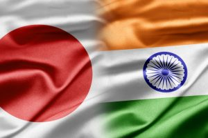 Indo-Japan ties special, for global peace: Ashwani Kumar