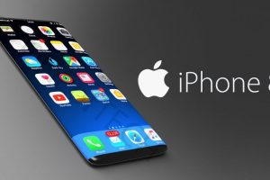 Apple may launch iPhone 8 on September 12